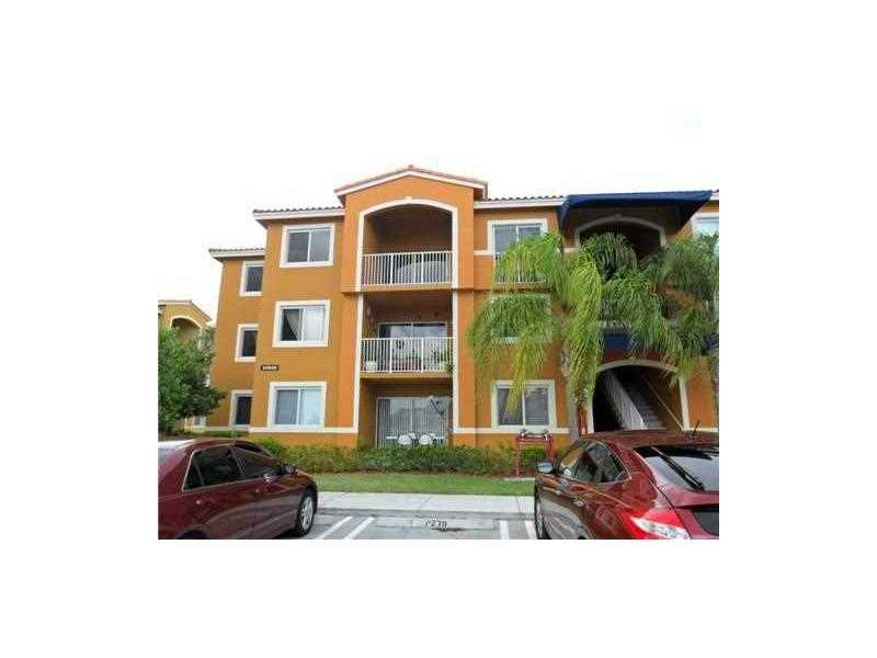 Rental Homes for Rent, ListingId:36210913, location: 21000 Southwest 87 AV Cutler Bay 33189
