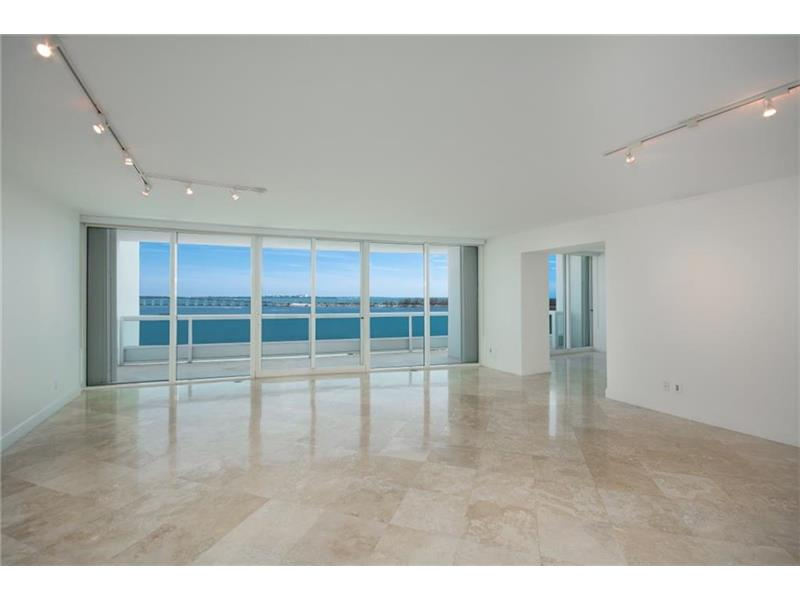 1643 Brickell Ave # 1005, Miami, FL 33129