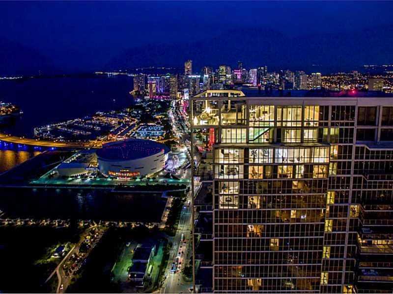 Real Estate for Sale, ListingId: 36236482, Miami,FL33132