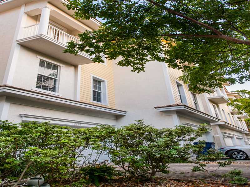 Real Estate for Sale, ListingId: 36211098, Wilton Manors,FL33334