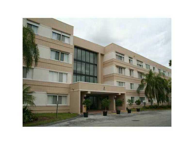Rental Homes for Rent, ListingId:36211005, location: 14850 NARANJA LAKES BL Homestead 33032