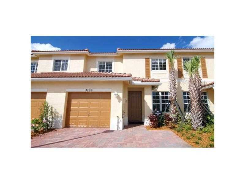 3244 NW 32nd Ter, Oakland Park, FL 33309
