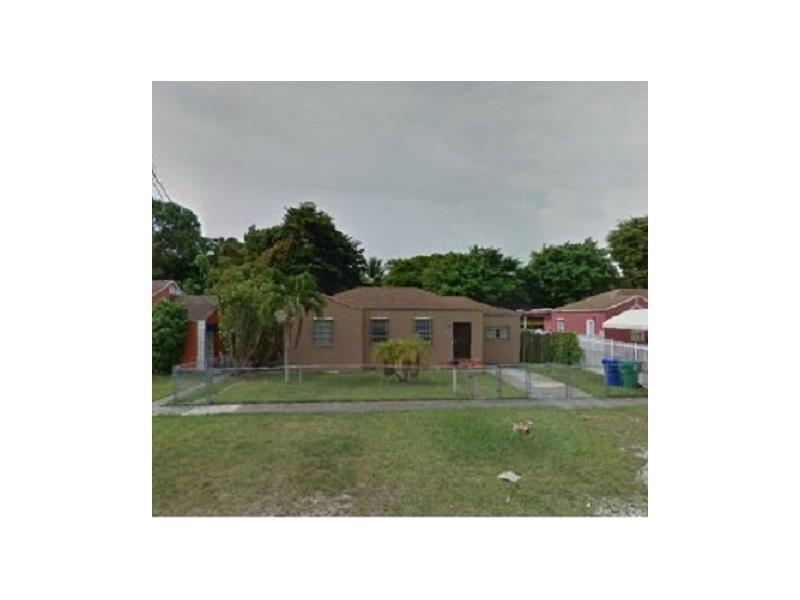 3670 Sw 12th St, Miami, FL 33135