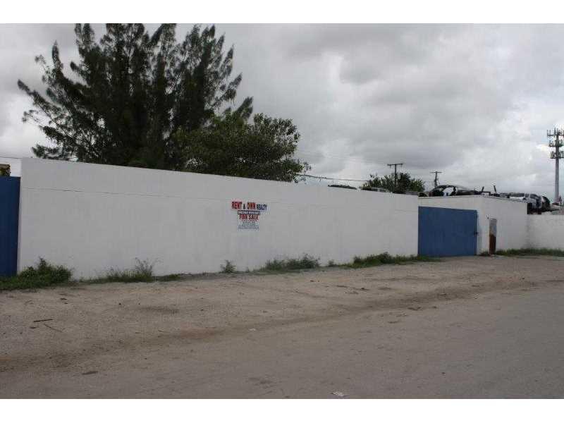 Real Estate for Sale, ListingId: 36226770, Hialeah,FL33013