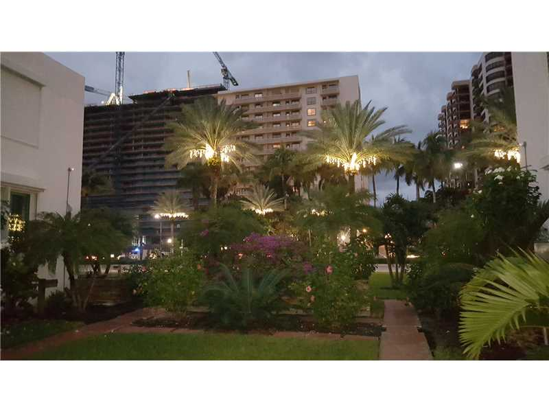 Rental Homes for Rent, ListingId:36236481, location: 10178 COLLINS AV Bal Harbour 33154