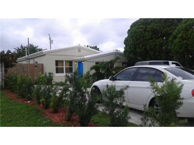 1358 Ne 181st St, North Miami Beach, FL 33162