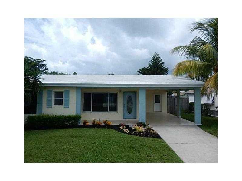 226 Se 23rd Ave, Boynton Beach, FL 33435