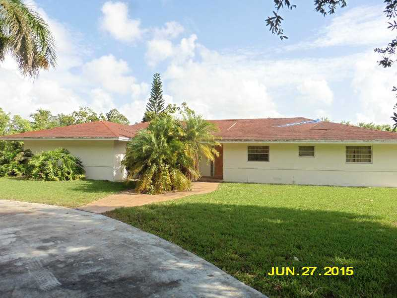20931 Sw 246th St, Homestead, FL 33031