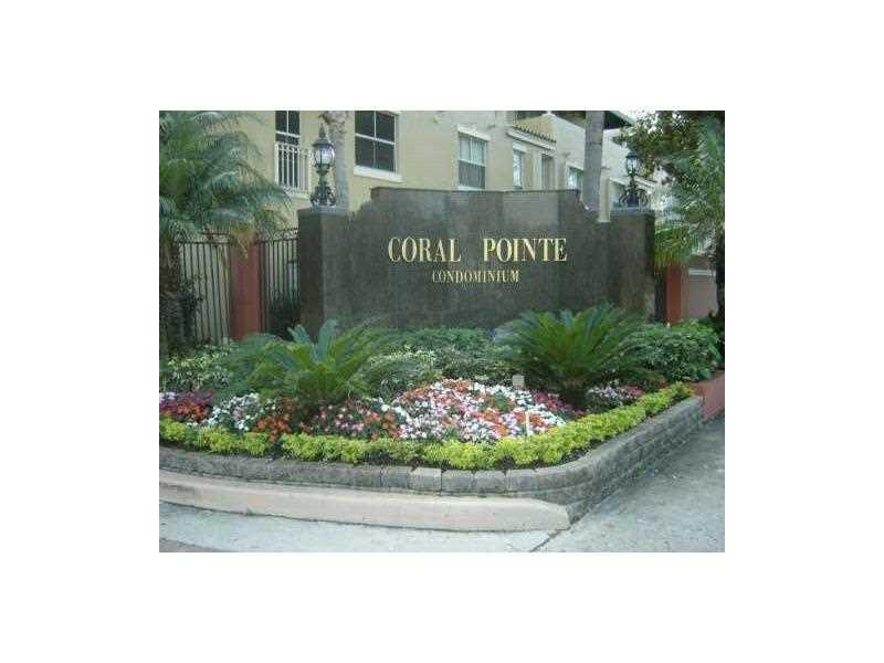 Rental Homes for Rent, ListingId:36236468, location: 8615 Northwest 5 TE Miami 33126