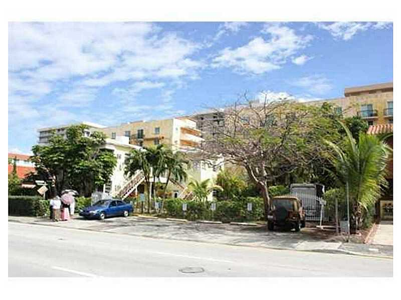 Rental Homes for Rent, ListingId:36239810, location: 8851 HARDING AV Surfside 33154