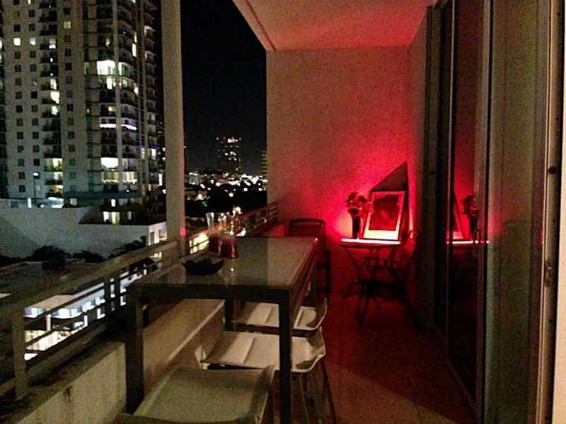 350 Ne 24th St, Miami, FL 33137