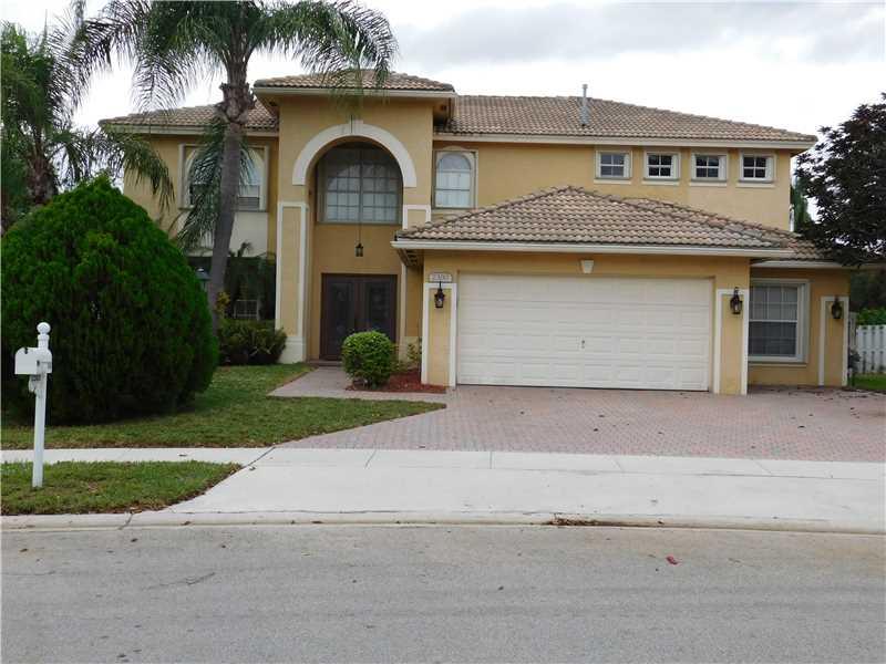 Real Estate for Sale, ListingId: 36247843, Pembroke Pines,FL33028