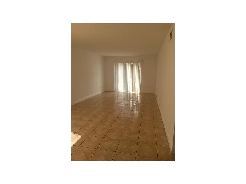 Rental Homes for Rent, ListingId:36245220, location: 18200 Northwest 20 AV Miami Gardens 33056