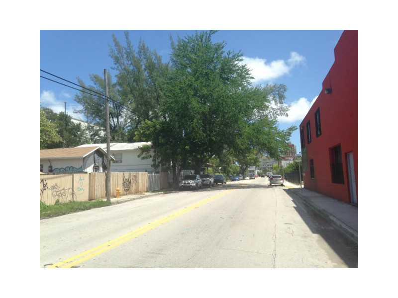 Real Estate for Sale, ListingId: 36245332, Miami,FL33137