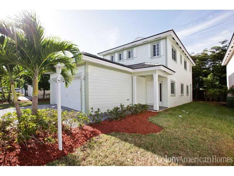 Rental Homes for Rent, ListingId:36246294, location: 3154 Northeast 3 DR Homestead 33033