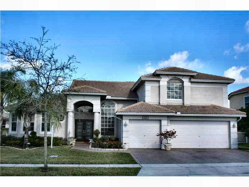Real Estate for Sale, ListingId: 36262448, Pembroke Pines,FL33028