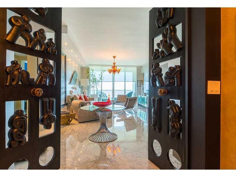 Real Estate for Sale, ListingId: 36262720, Sunny Isles Beach,FL33160