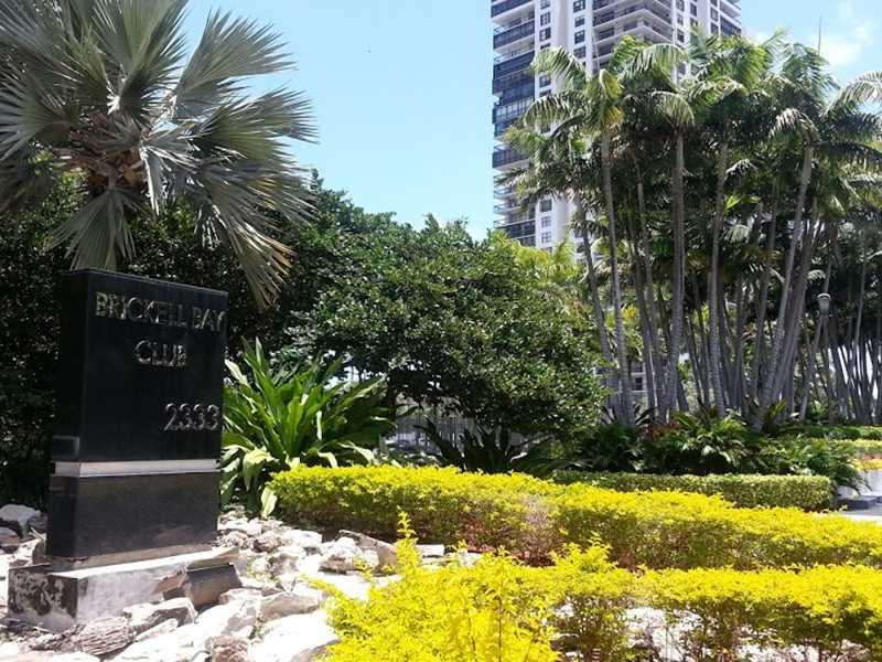 2333 Brickell Ave # 2115, Miami, FL 33129
