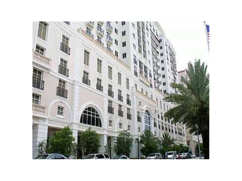 Rental Homes for Rent, ListingId:36262388, location: 10 ARAGON AV Coral Gables 33134