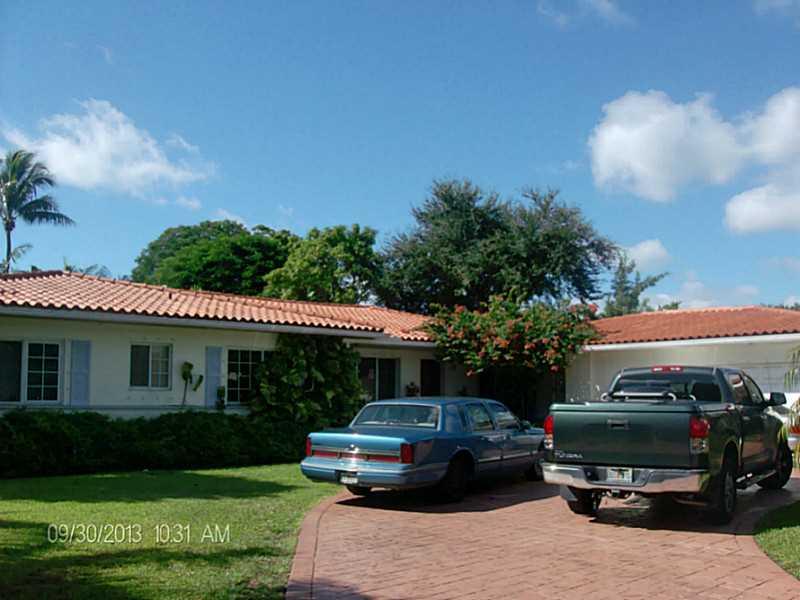 510 Bird Rd, Coral Gables, FL 33146