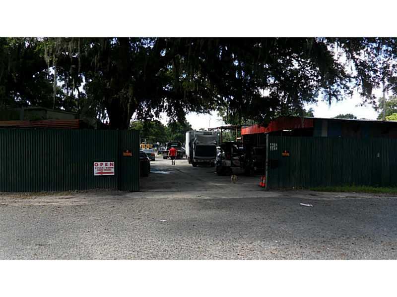 Real Estate for Sale, ListingId: 36261927, Kissimmee,FL34746