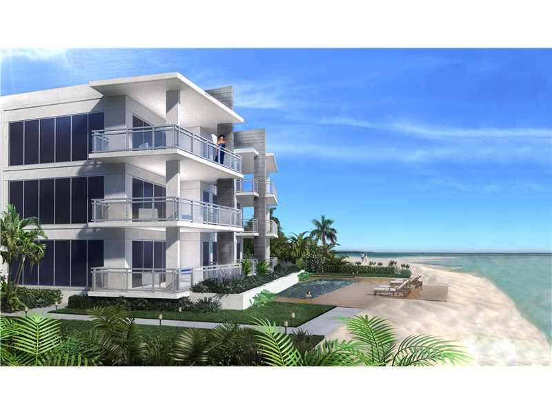 Real Estate for Sale, ListingId: 36262709, Hillsboro Beach,FL33062