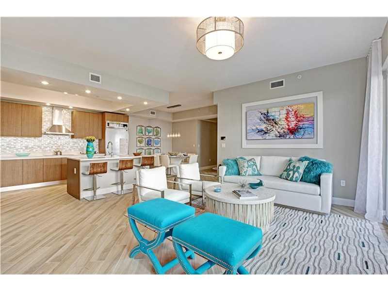 Real Estate for Sale, ListingId: 36262113, Hillsboro Beach,FL33062