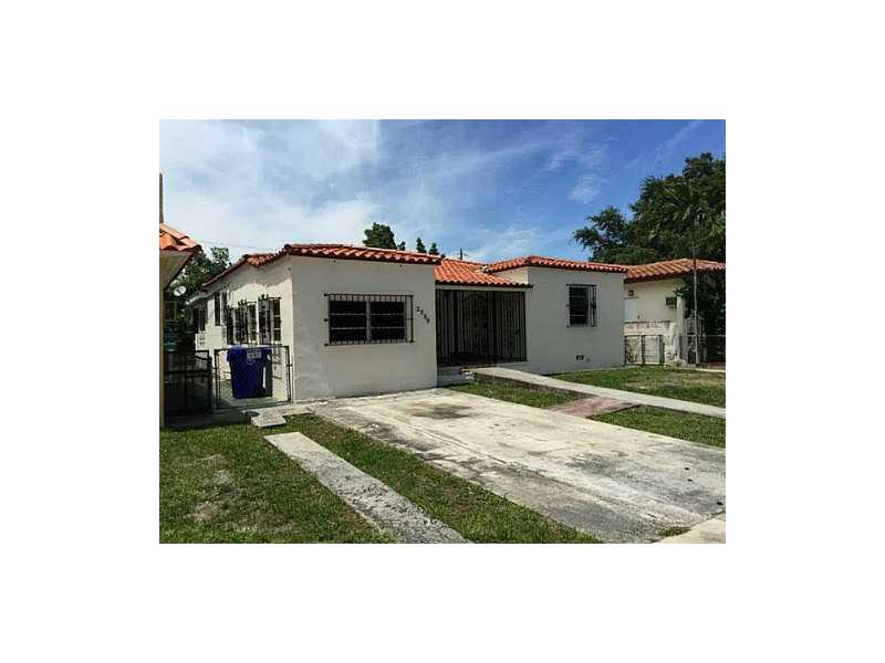 2339 Sw 19th St, Miami, FL 33145