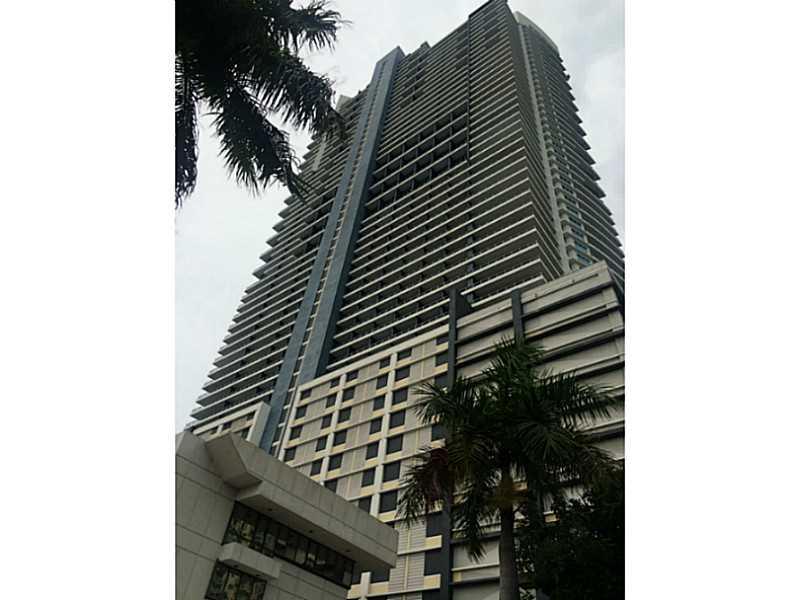 40 Sw 13th St, Miami, FL 33130