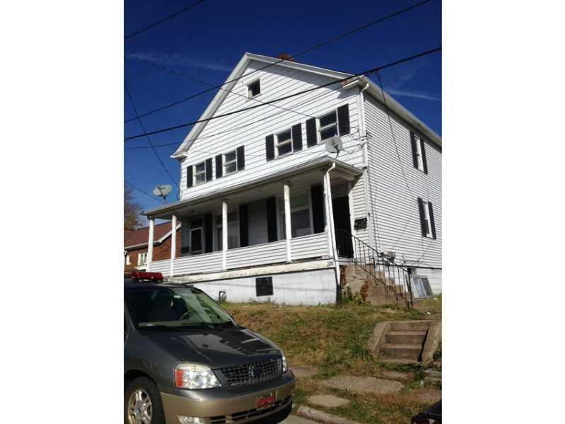 Real Estate for Sale, ListingId: 36270196, Charleroi,PA15022