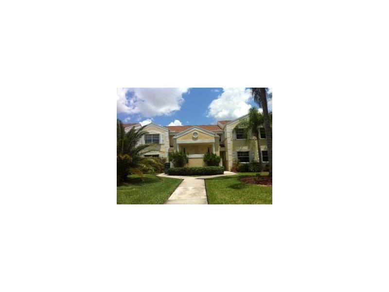 Rental Homes for Rent, ListingId:36270163, location: 2218 27 DR Homestead 33035