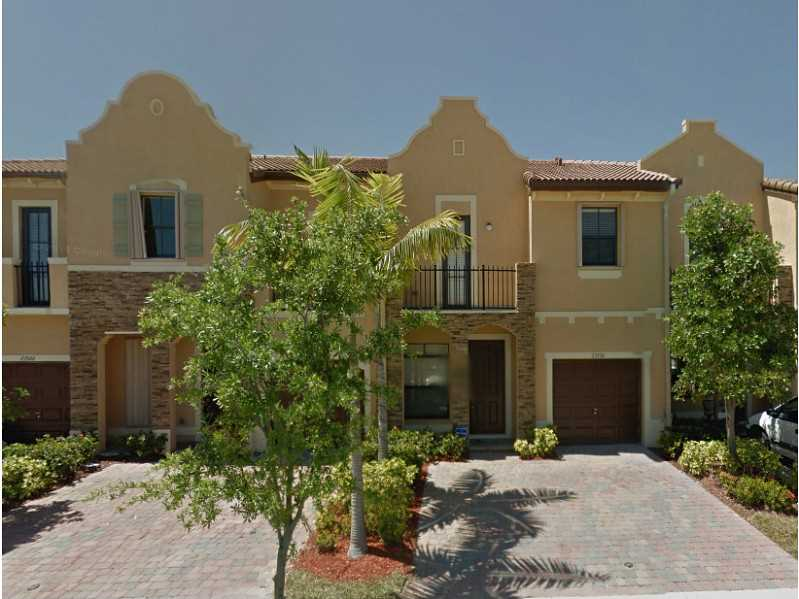 Rental Homes for Rent, ListingId:36270151, location: 23550 Southwest 112 PL Homestead 33032