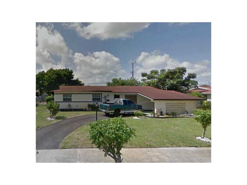 2910 Nw 187th St, Miami Gardens, FL 33056
