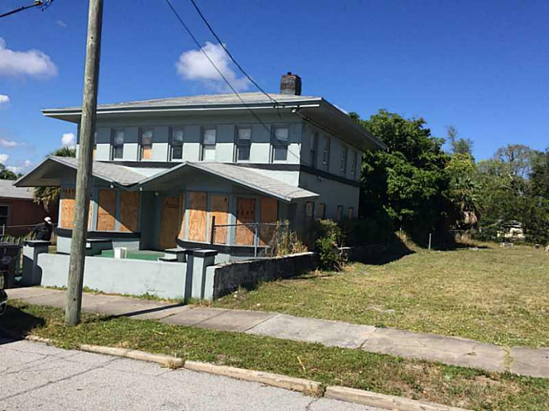 Real Estate for Sale, ListingId: 36269990, Palm Beach,FL33480