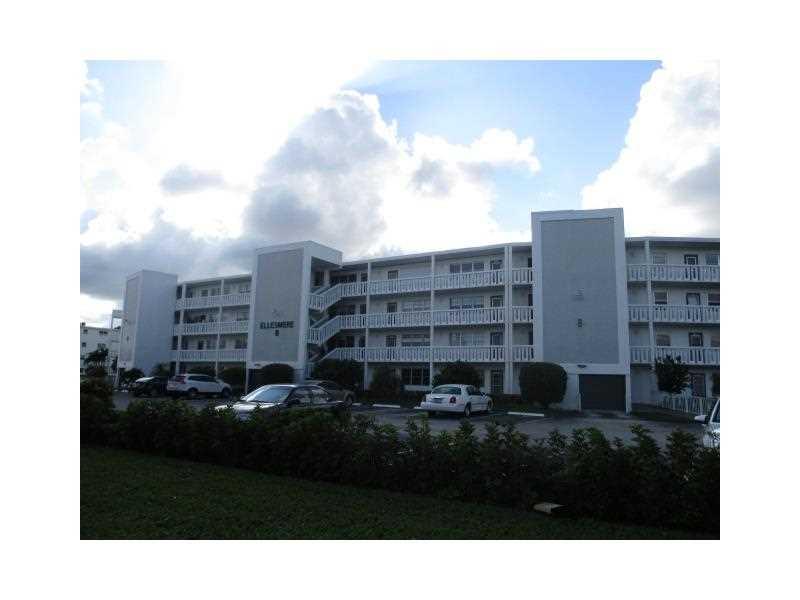2028 Ellesmere # B, Deerfield Beach, FL 33442
