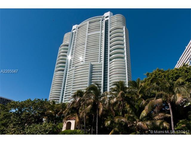 1643 Brickell Ave # 3404, Miami, FL 33129