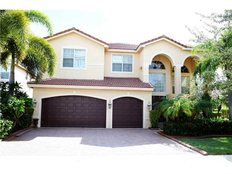 Real Estate for Sale, ListingId: 36321016, Miramar,FL33029