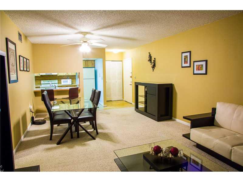 Rental Homes for Rent, ListingId:36273222, location: 450 West PARK DR Miami 33172