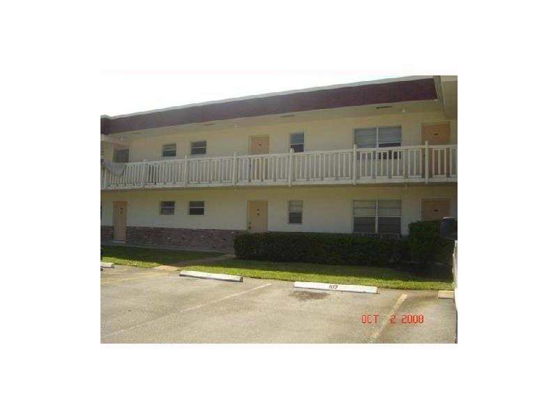 Rental Homes for Rent, ListingId:36273238, location: 4163 Southwest 67 AV Davie 33314