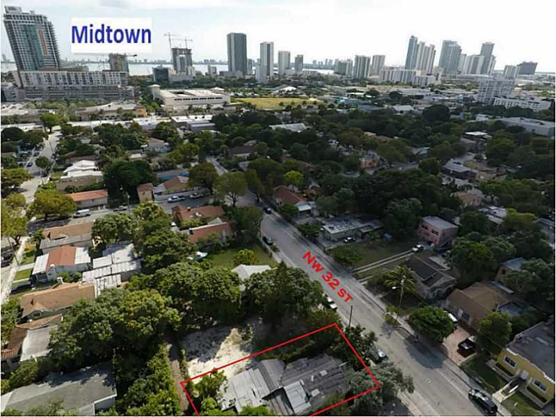 145 Nw 32nd St, Miami, FL 33127