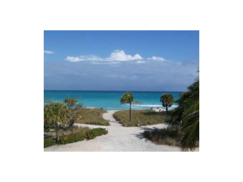 Real Estate for Sale, ListingId: 36273307, Bal Harbour,FL33154