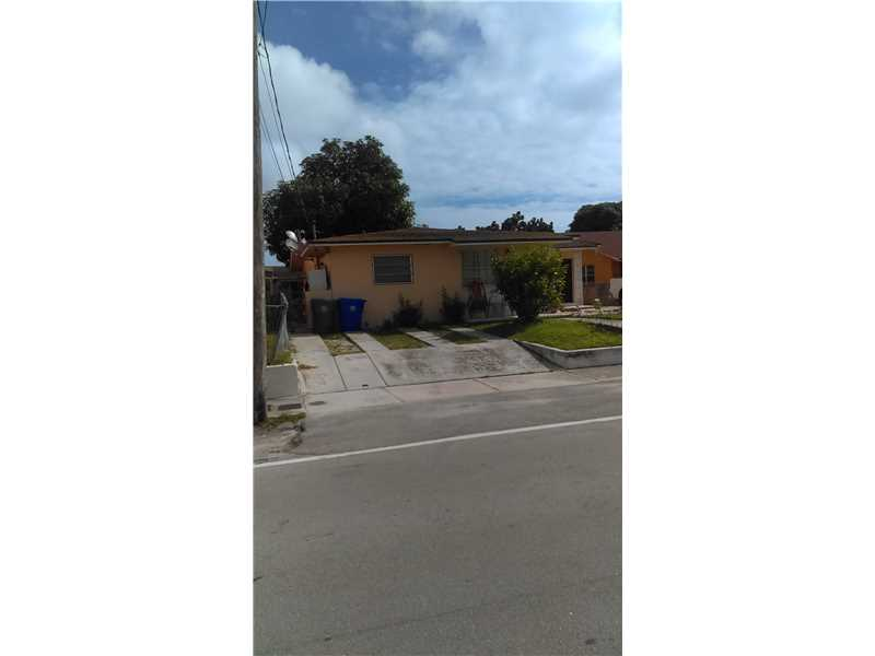 835 NW 26th Ave, Miami, FL 33125