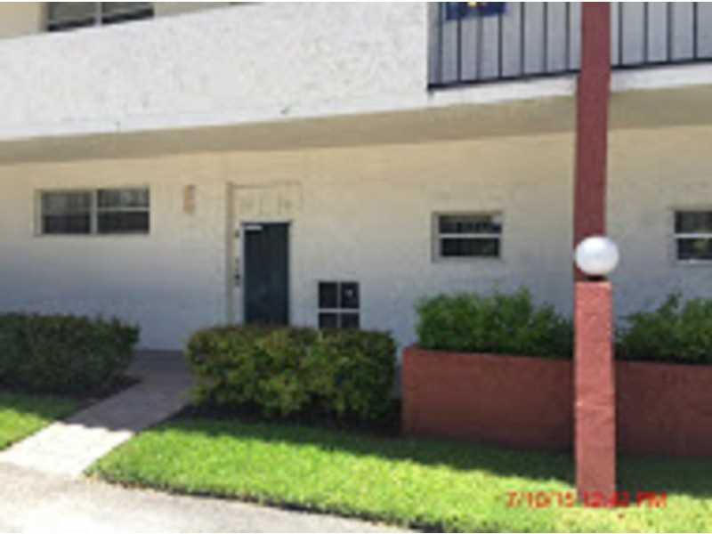 Real Estate for Sale, ListingId: 36294131, Pembroke Pines,FL33025