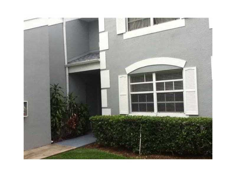 Rental Homes for Rent, ListingId:36294200, location: 2011 SE 27 DRIVE Homestead 33035