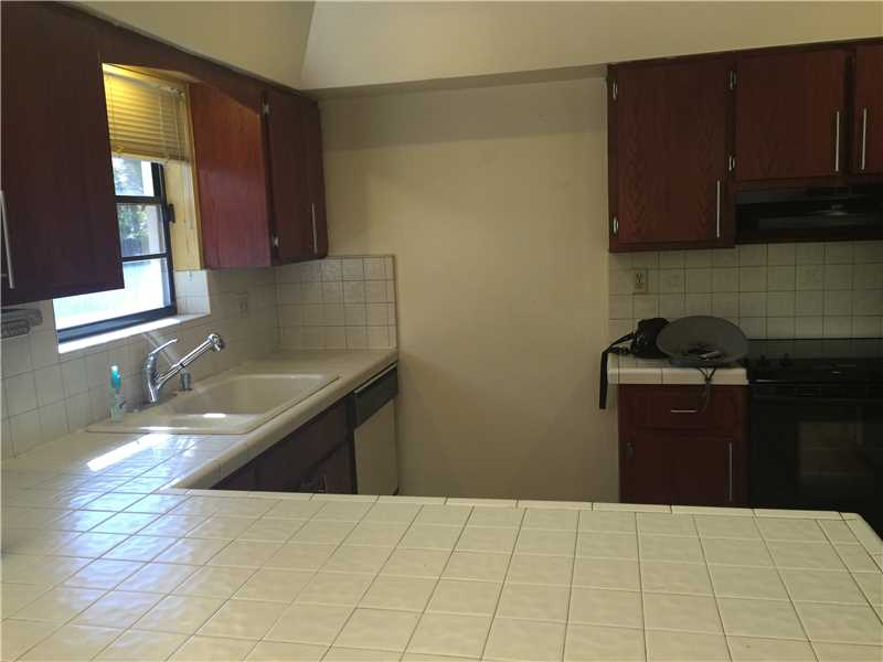 Rental Homes for Rent, ListingId:36293738, location: 7730 Southwest 21 ST Miami 33155