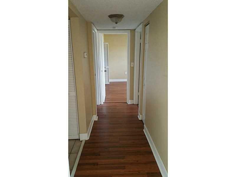 Rental Homes for Rent, ListingId:36294104, location: 8075 Northwest 7 ST Miami 33126