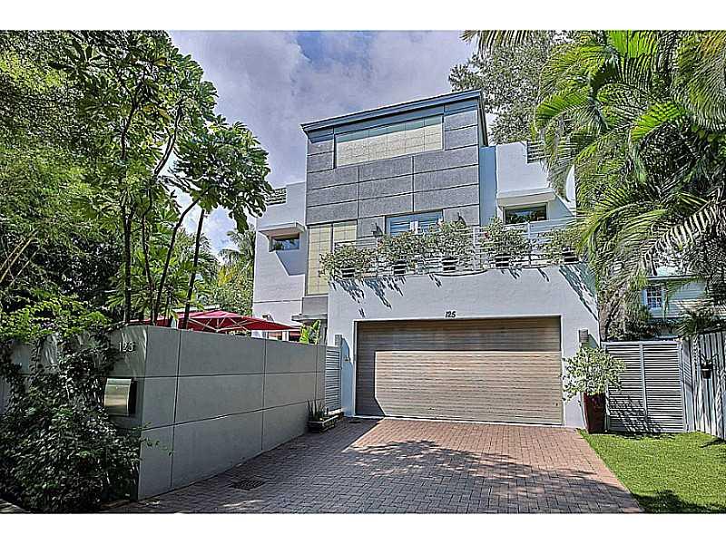 Real Estate for Sale, ListingId: 36294145, Ft Lauderdale,FL33301
