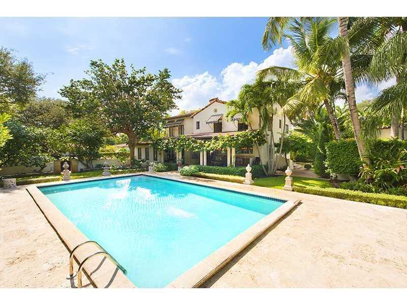 353 NE 91st St, Miami Shores, FL 33138