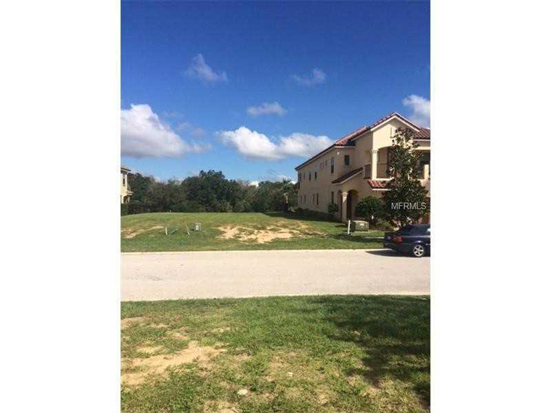1085 Castle Pines Ct, Reunion, FL 34747