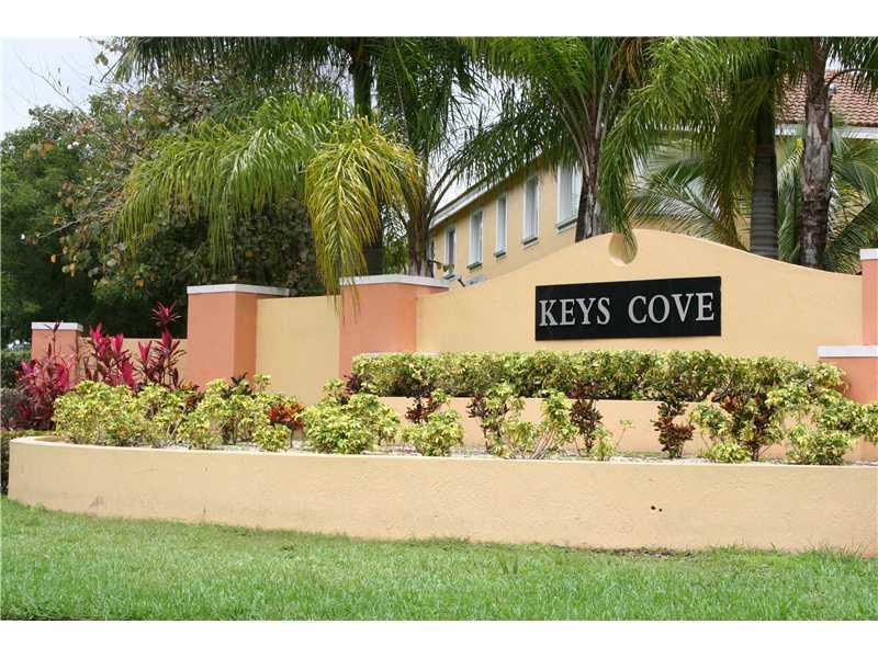 Rental Homes for Rent, ListingId:36293759, location: 1543 Southeast 25 ST Homestead 33035